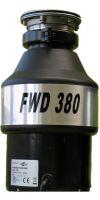 FWD380